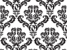 Vector-damask-repeat-pattern-vector--damask--free-5246