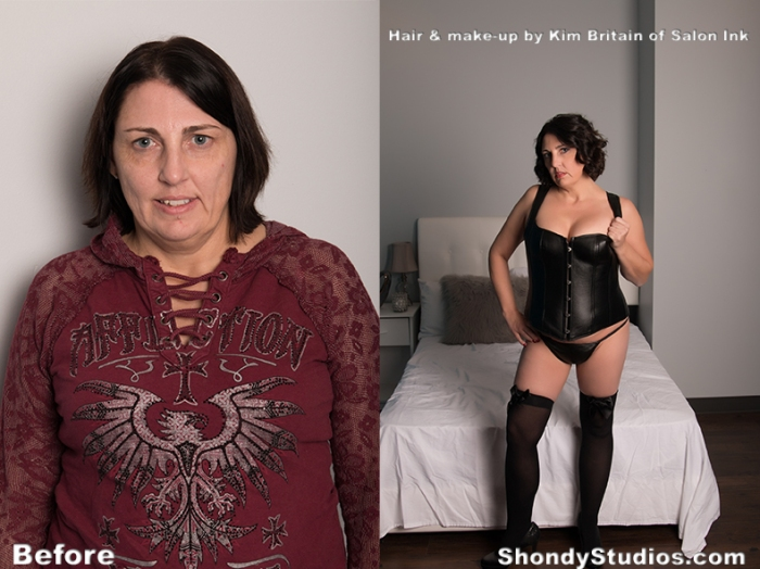 omahaboudoirphotographers, boudoir, photography, omaha, ne, shondy studios, sexy photos, intimate photography, bridal, gifts for grooms, omaha boudoir, omaha sexy photos, intimate, valentines
