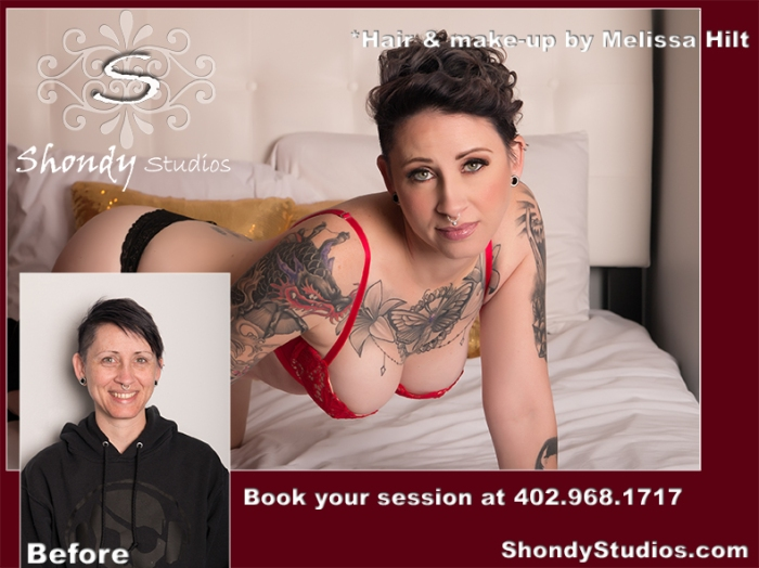 omahaboudoirphotographers, boudoir, photography, omaha, ne, shondy studios, sexy photos, intimate photography, bridal, gifts for grooms, omaha boudoir, omaha sexy photos, intimate, beforeandafter
