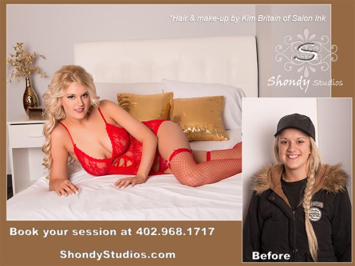omahaboudoirphotographers, boudoir, photography, omaha, ne, shondy studios, sexy photos, intimate photography, bridal, gifts for grooms, omaha boudoir, omaha sexy photos, intimate, beforeandafter