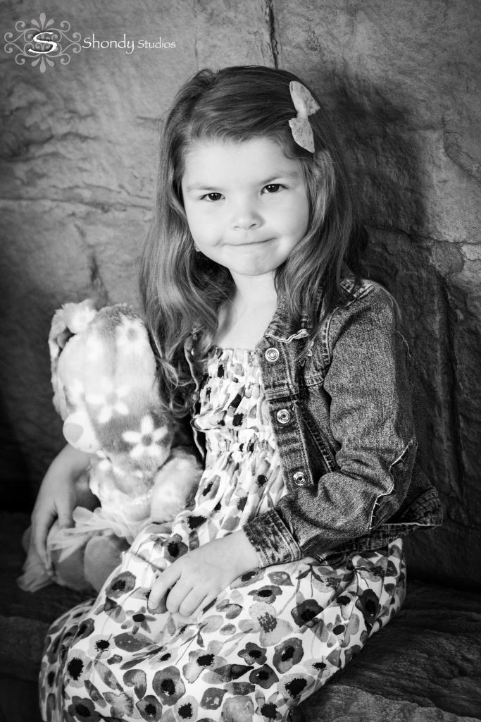 family portraits, glamour, kid portraits, omaha, ne, shondy studios, mothers, photography,