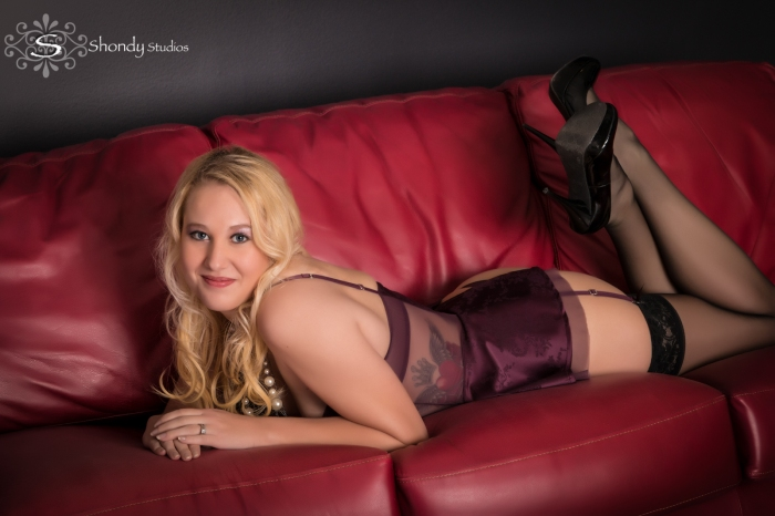 #omaha, #boudoir, #photography, #photographers, #sexy, #images, #intimate,  #portraits, #sensual