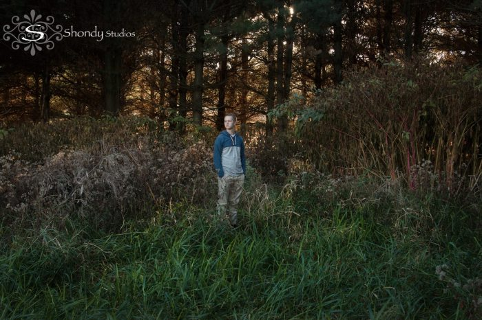 omaha, portrait, photography, seniors, male, female, modern, portraiture, 2017, nebraska, teens