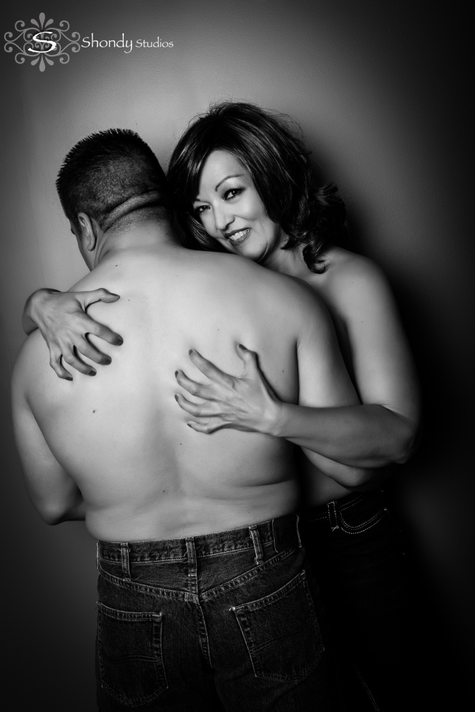 omahaboudoirphotographers, boudoir, photography, omaha, ne, shondy studios, sexy photos, intimate photography, bridal, gifts for grooms, omaha boudoir, omaha sexy photos, intimate, couples