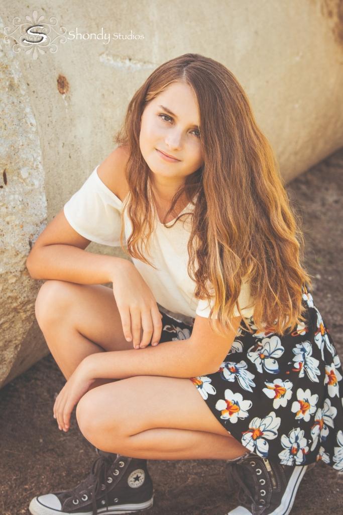 omaha, portraits, photography, girl, glamour, tweens, teenagers, fashion, photographers