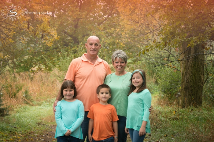 omaha, nebraska, council bluffs, portrait, photography, family, kids, fall