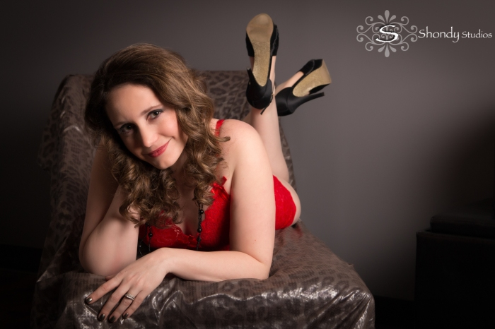 omahaboudoirphotographers, boudoir, photography, omaha, ne, shondy studios, sexy photos, intimate photography, bridal, gifts for grooms, omaha boudoir, omaha sexy photos, intimate, valentines