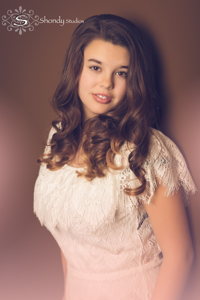 omahaportraitphotography, omaha, portrait, photography, girl, glamour, tweens, teens, fashion