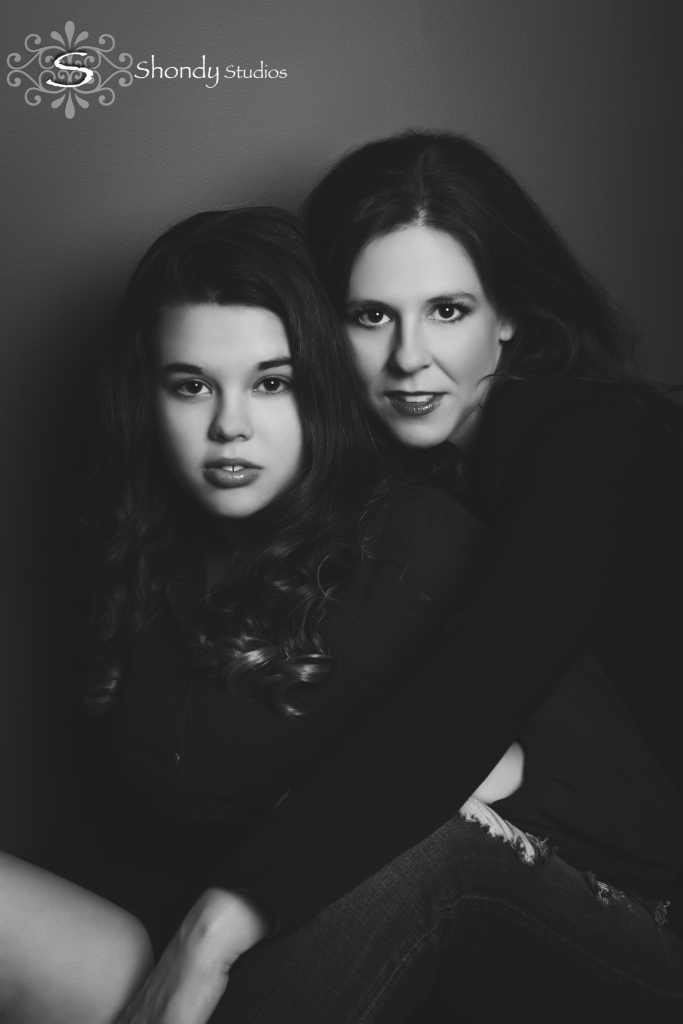 female, omaha, photography, portrait, glamour, sexy, fashion, photographers, modern, dresses, gift, existinportraits, motheranddaughter, mother, daughter, generations, tween, teens, moms,