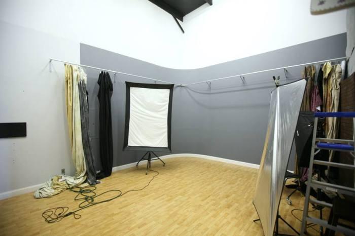 omaha, photography, shondy studios, boudoir, modern, portraits, local, photographers