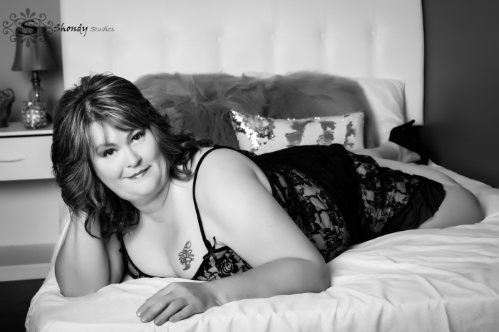 #omaha, #boudoir, #photography, #photographer, # sexy #intimate, #lingerie, #wedding, #gift, #bridal, #anniversary, #birthday,
